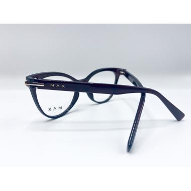 Женские очки MAX OM 349 BUR