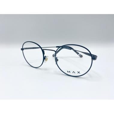 Женские очки MAX OM 554 BLK
