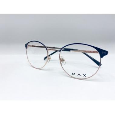 Женские очки MAX OM 573 blu