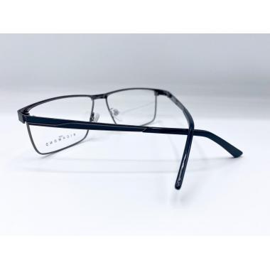 Женские очки Richmond CN0491