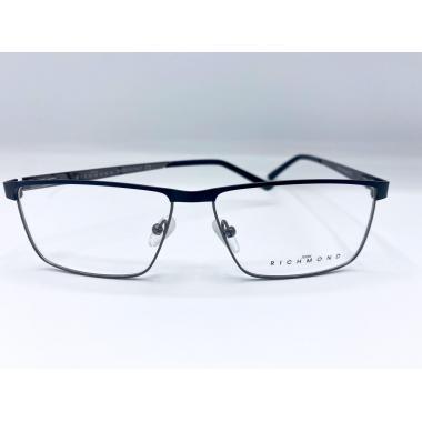 Женские очки Rich Mond CN0491