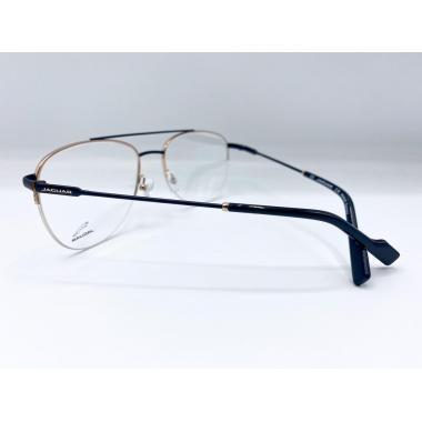 Женские очки Jaguar CN0484