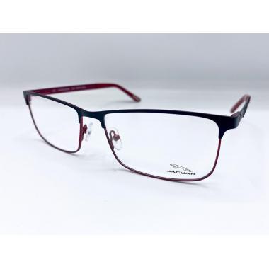 Женские очки Jaguar CN5642