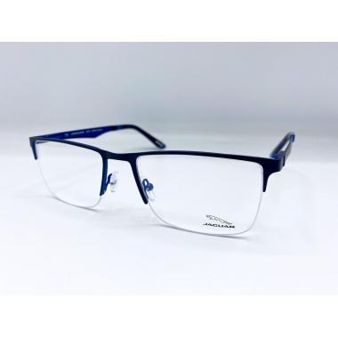 Женские очки Jaguar CN7631