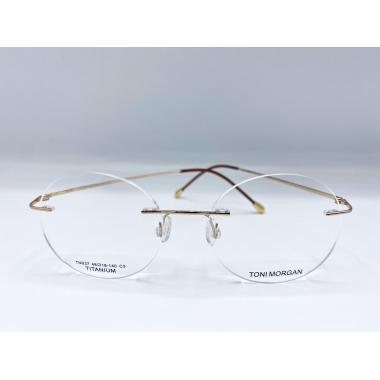 Женские очки Toni Morgan CN5419