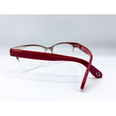 Женские очки Givenchy CN7653