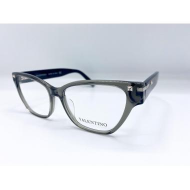 Женские очки Valentino CN6580