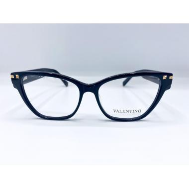 Женские очки Valentino CN0845