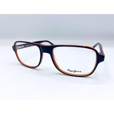 Женские очки Pepe Jeans CN6532