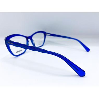 Женские очки Miu Miu CN7690