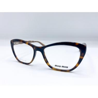 Женские очки Miu Miu CN2238