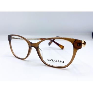 Женские очки Bvlgari CN5490