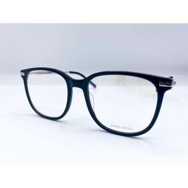 Женские очки Jimmy Choo CN7543