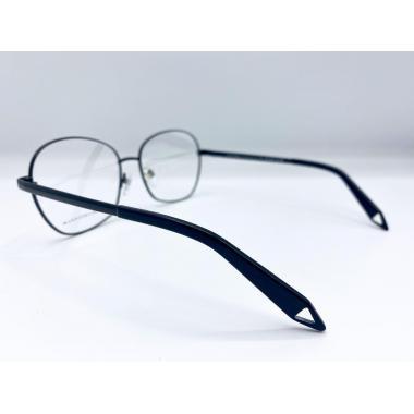 Женские очки Victoria CN7654